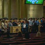 Ceremonial photo by s.savanapridi